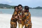 kadavul irukan kumaru tamil movie pictures 25