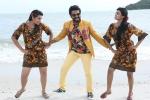 kadavul irukan kumaru tamil movie stills 237 001