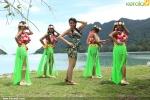 kadavul irukan kumaru tamil movie photos 400 001