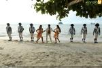 kadavul irukan kumaru tamil movie pics 200 001