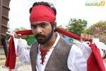 kadavul irukan kumaru tamil movie pictures 240 002