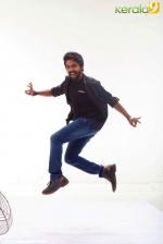 kadavul irukan kumaru tamil movie stills 100 003