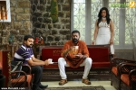 2113kadha veedu malayalam movie stills 33 0