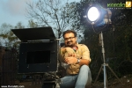 8338kadha veedu malayalam movie kunchacko boban stills 01 0