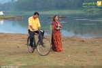 9960kadha veedu malayalam movie photos 33 0