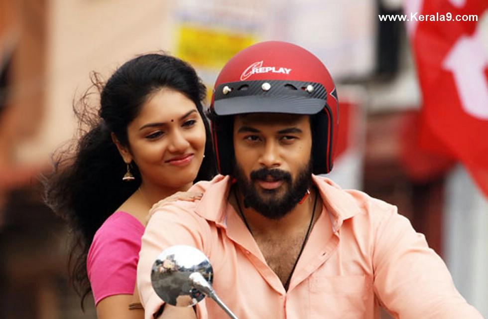 kala viplavam pranayam movie stills 004