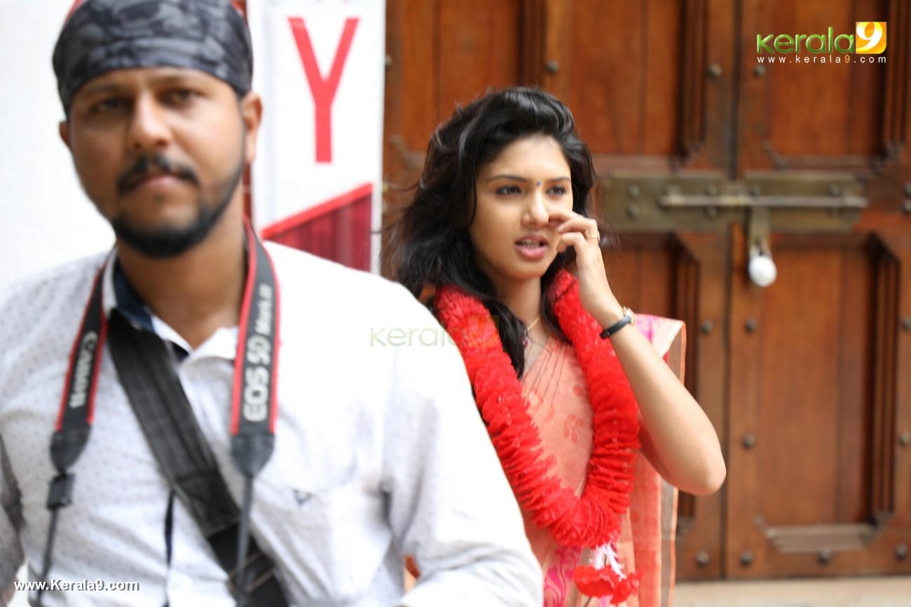 kala viplavam pranayam malayalam movie stills 887 001