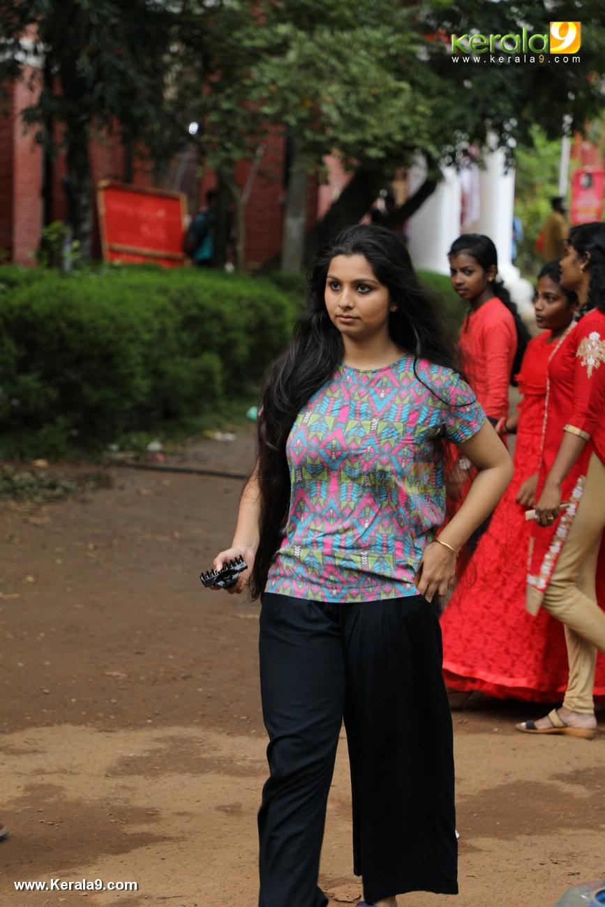 kala viplavam pranayam movie niranjana anoop photos 128 003