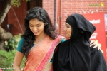 kala viplavam pranayam malayalam movie photos 123 016