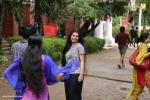kala viplavam pranayam malayalam movie pics 443