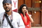 kala viplavam pranayam malayalam movie stills 887 001