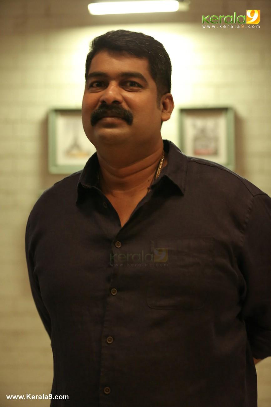 kaly malayalam movie stills 032 001