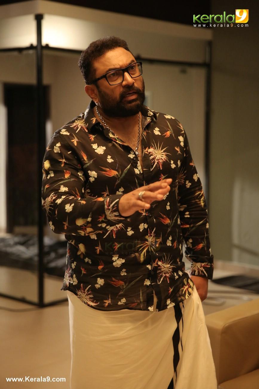 kaly malayalam movie stills 032 004