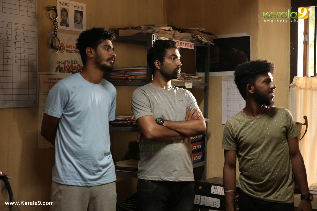 kaly malayalam movie stills 032 005