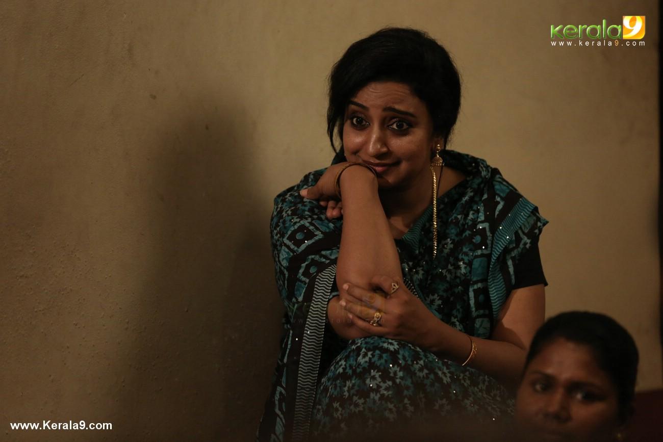kaly malayalam movie stills 032 008