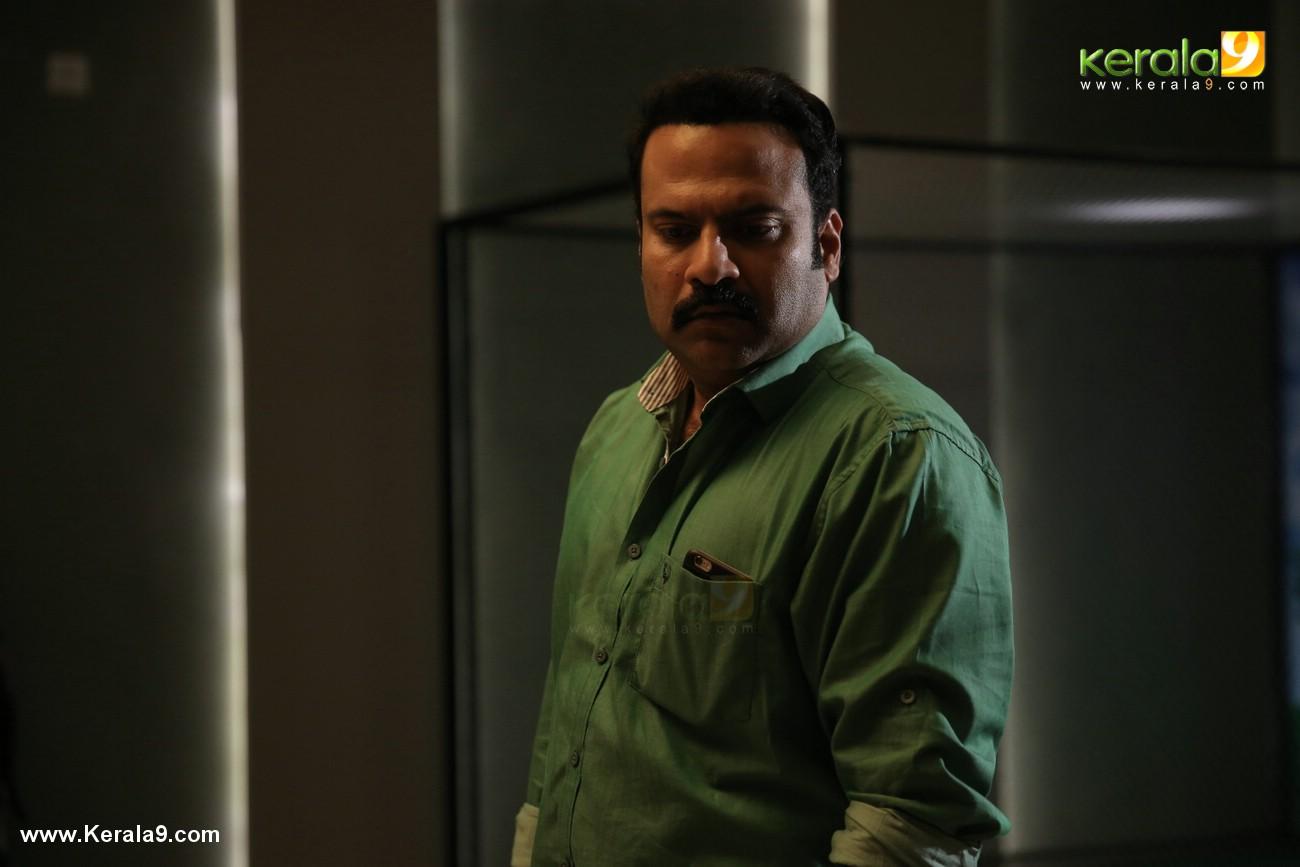 kaly malayalam movie stills 032