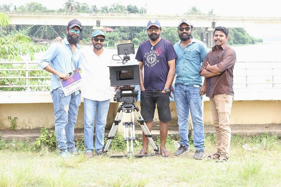 kaly malayalam movie stills 002
