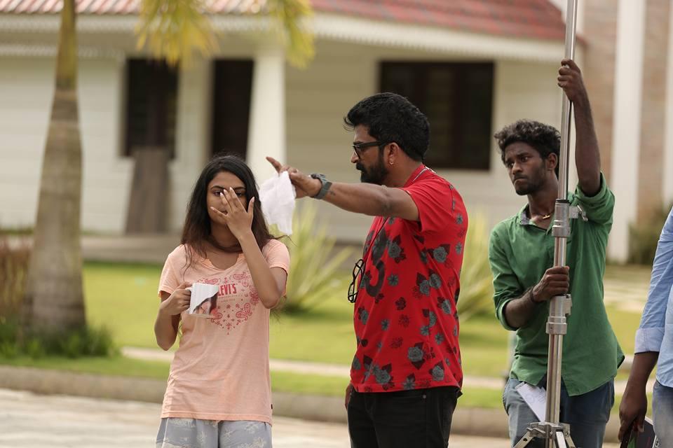 kaly malayalam movie stills 005