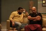 kaly malayalam movie stills 032 002