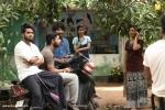 kaly malayalam movie stills 032 006