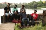 kaly malayalam movie stills 001