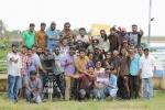 kaly malayalam movie stills 003