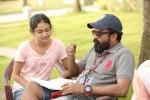 kaly malayalam movie stills 006
