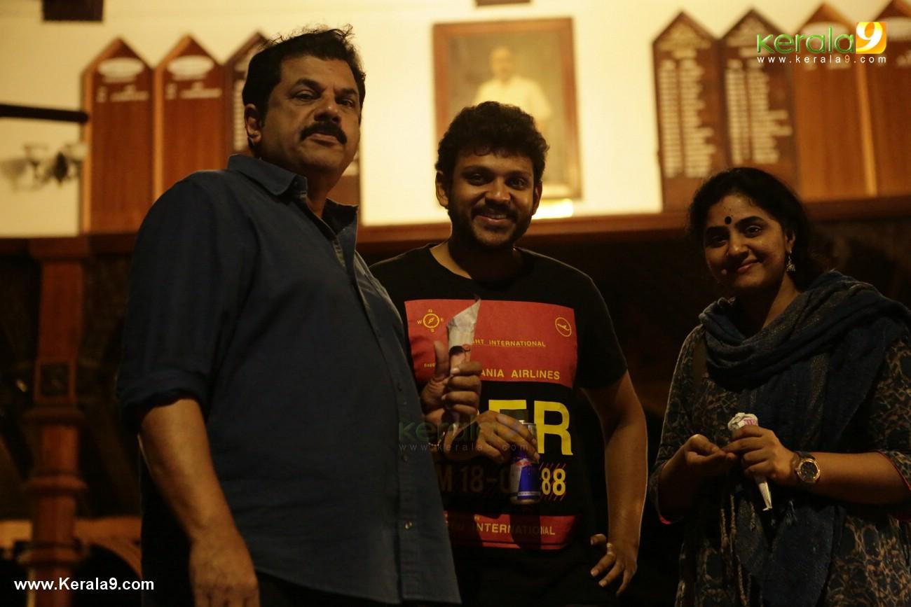 kalyanam malayalam movie stills 004