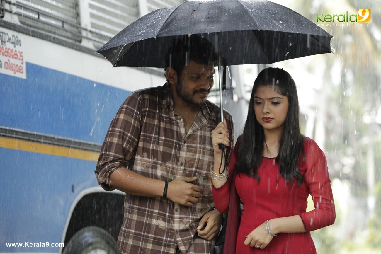 kalyanam malayalam movie stills 007
