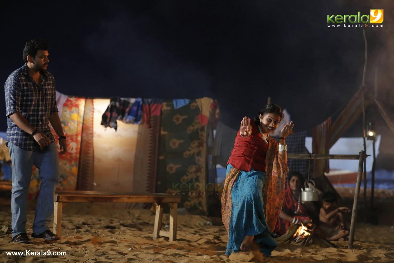 kalyanam malayalam movie stills 018