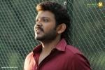 mukesh son shravan movie kalyanam malayalam movie stills 006