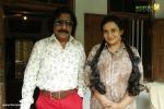 kalyanam malayalam movie stills 001