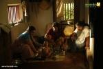 kalyanam malayalam movie stills 002