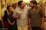 kalyanam malayalam movie stills 009