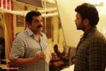 kalyanam malayalam movie stills 010