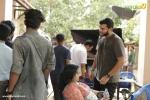 kalyanam malayalam movie stills 011