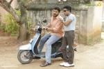 kalyanam malayalam movie stills 01