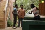 kalyanam malayalam movie stills 013