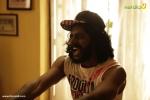 kalyanam malayalam movie stills 014