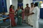 kalyanam malayalam movie stills