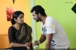 kalyanism malayalam movie stills 018