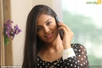 kam thakam pathakam malayalam movie photos 120 012