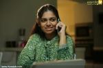 kam thakam pathakam malayalam movie photos 120 015