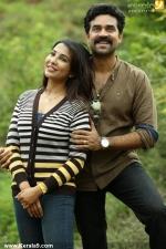 kam thakam pathakam malayalam movie pics 123 001
