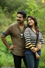 kam thakam pathakam malayalam movie pics 123 002