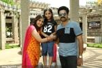 kam thakam pathakam malayalam movie pics 123 00
