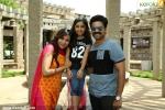 kam thakam pathakam malayalam movie pics 123 004