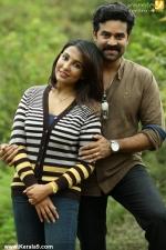 kam thakam pathakam malayalam movie pics 123
