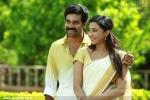 kam thakam pathakam malayalam movie pics 150 001