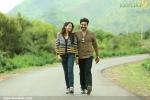 kam thakam pathakam malayalam movie pics 150